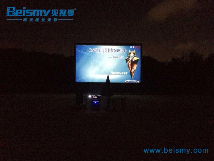 QQ图片20150630104550.jpg