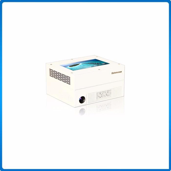 BSK110微型数字智能影音设备